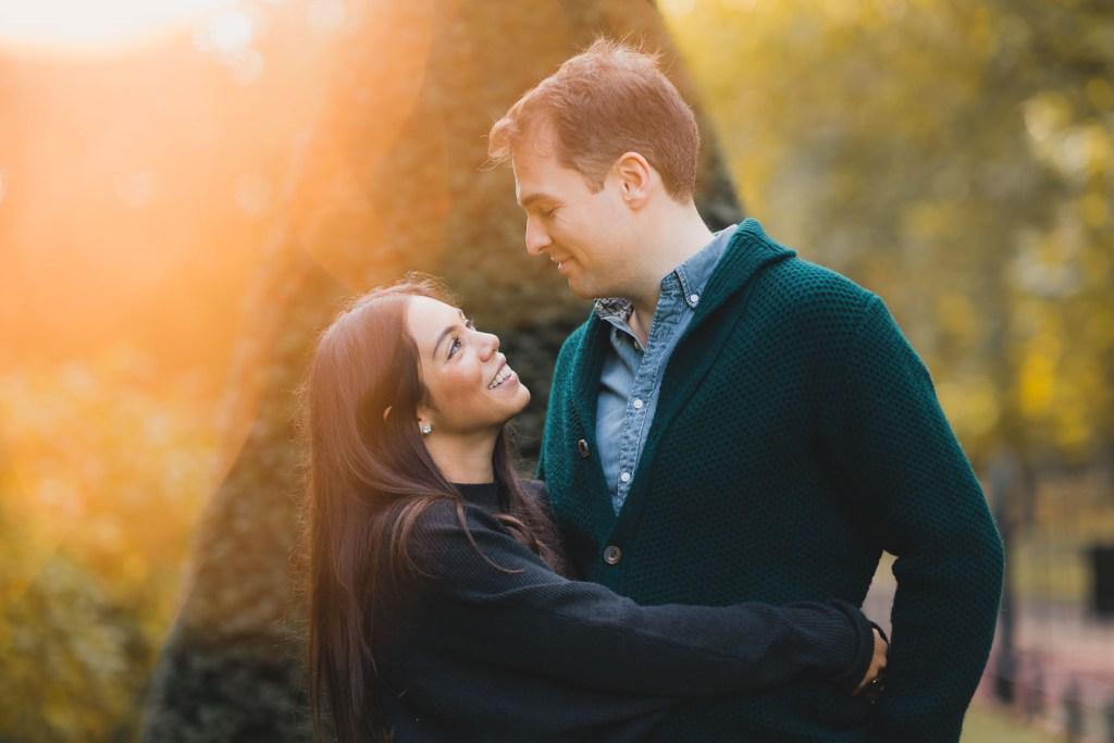 autumn-engagement-shoot-london-photographer-10