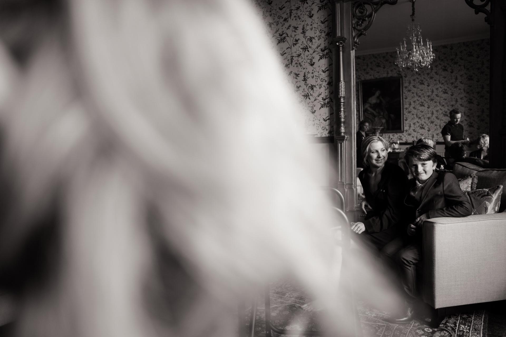 huntsham-court-wedding-photographer-006