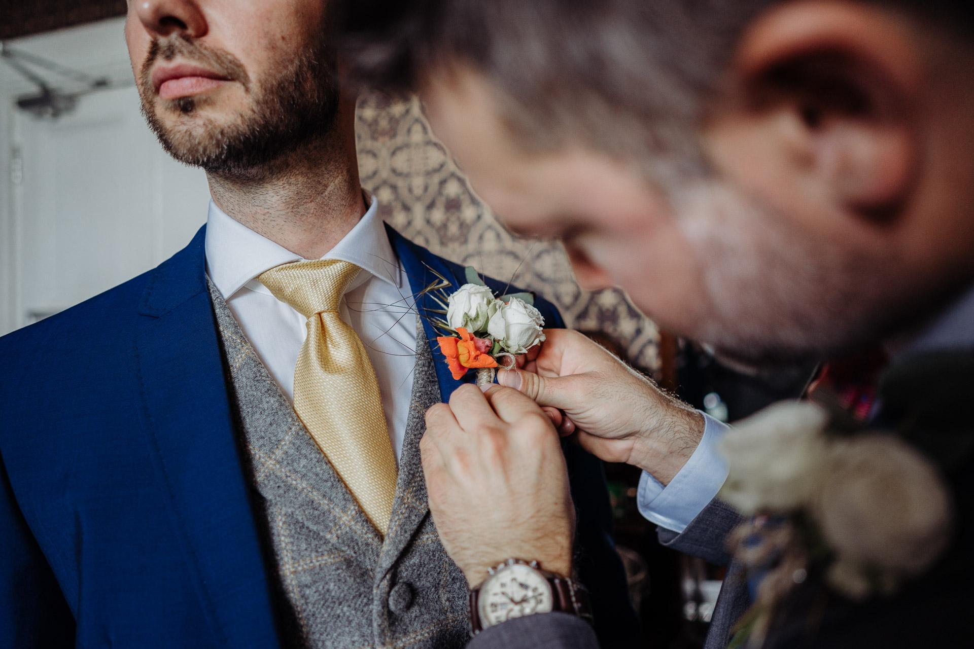 huntsham-court-wedding-photographer-007