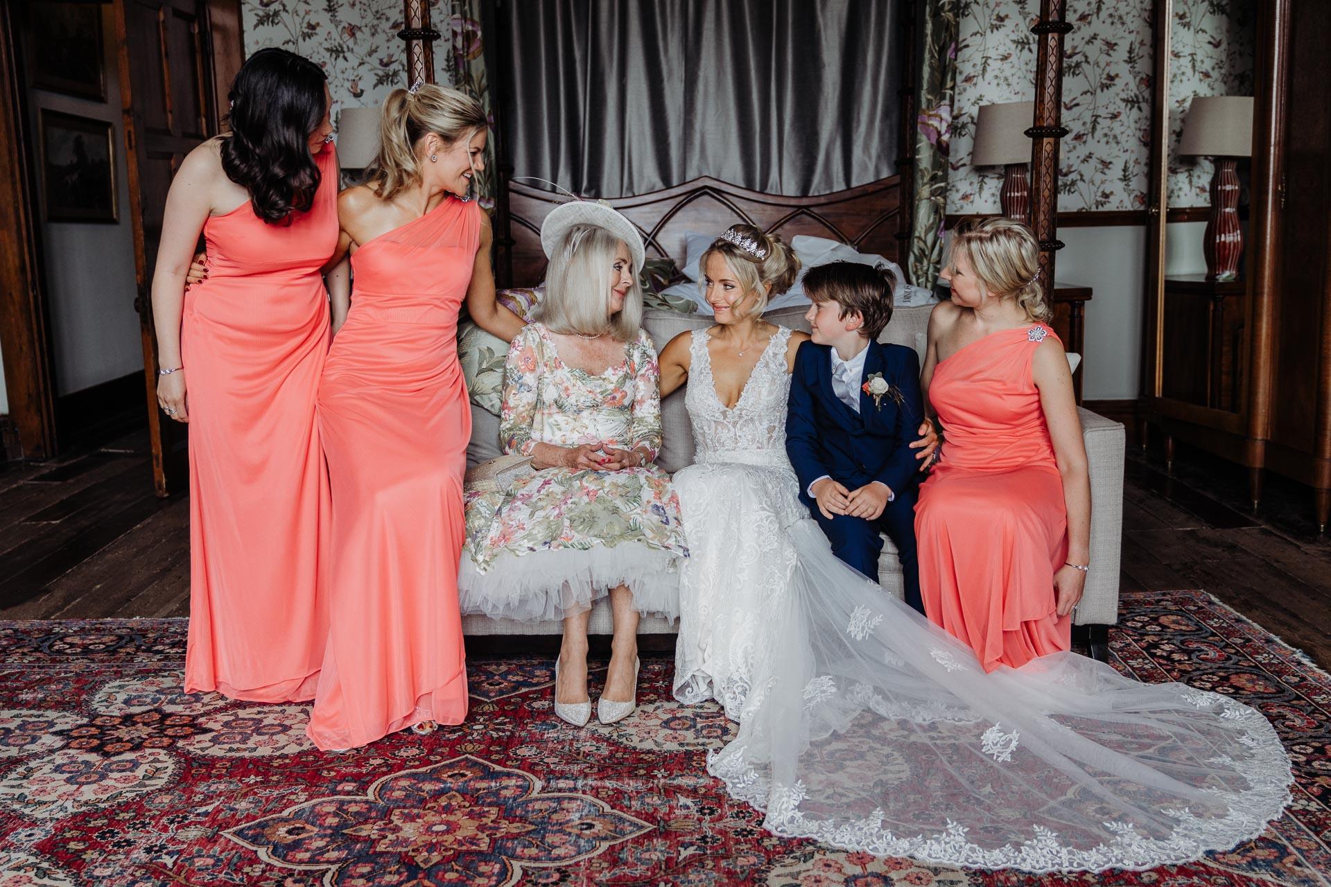 huntsham-court-wedding-photographer-010