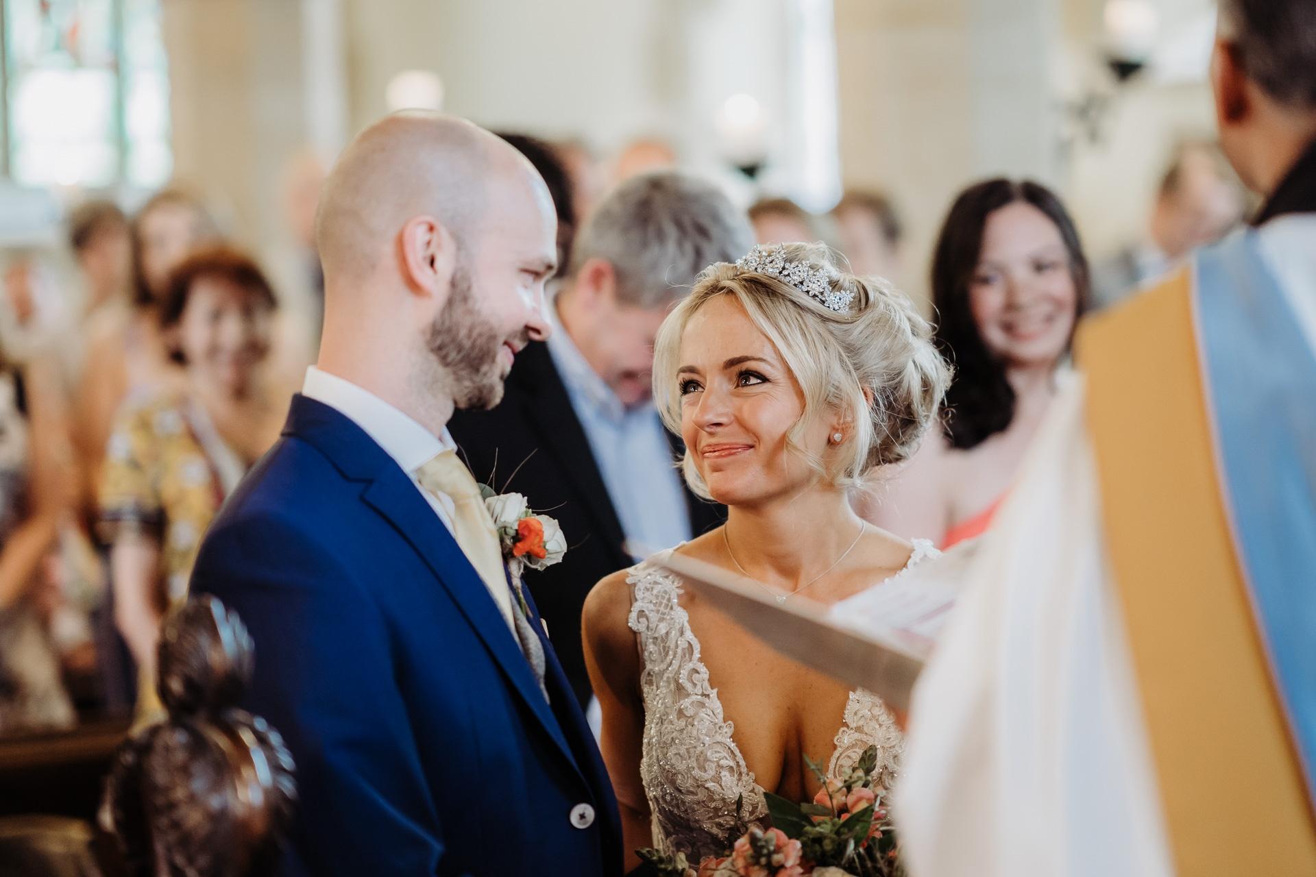 huntsham-court-wedding-photographer-016