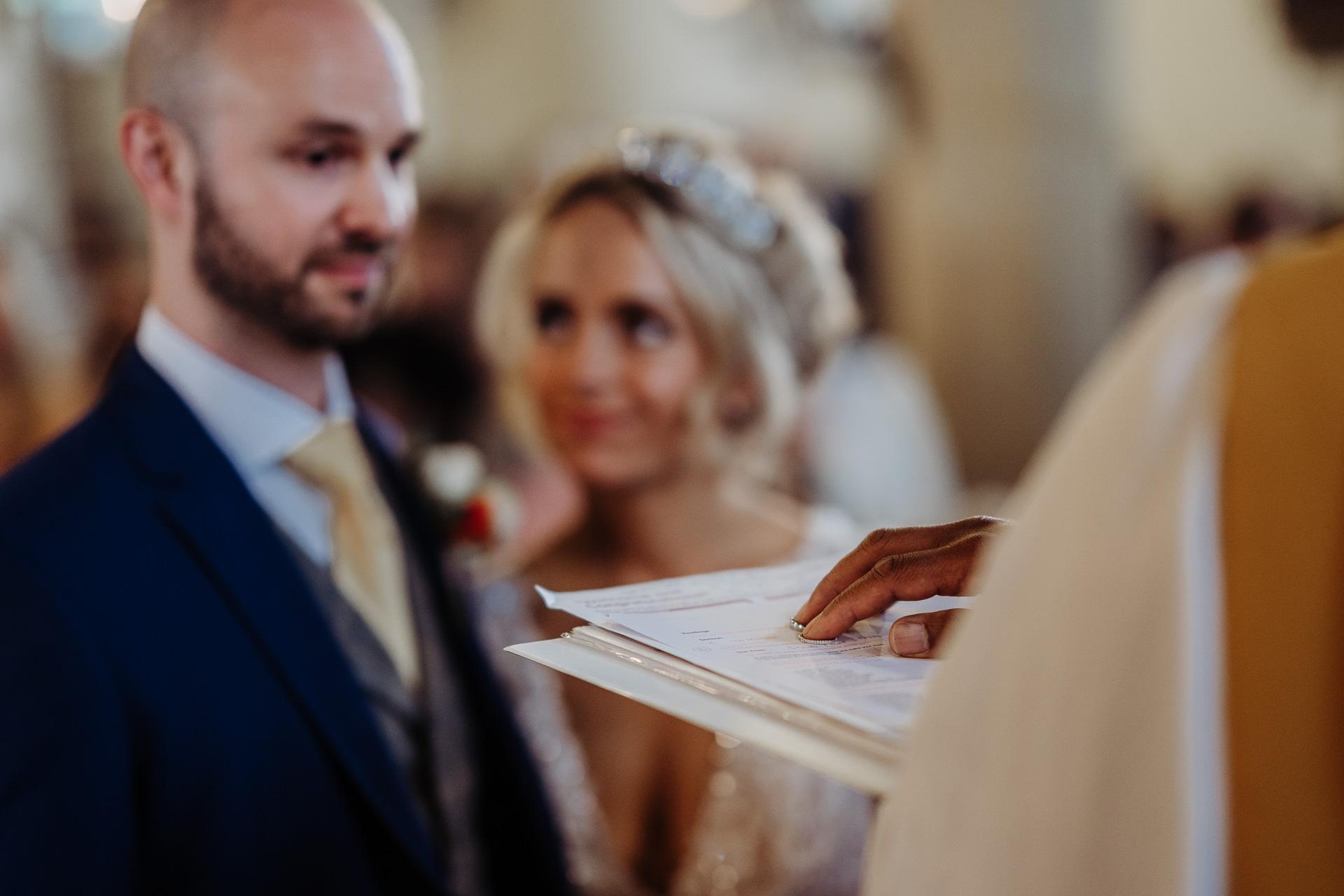 huntsham-court-wedding-photographer-022