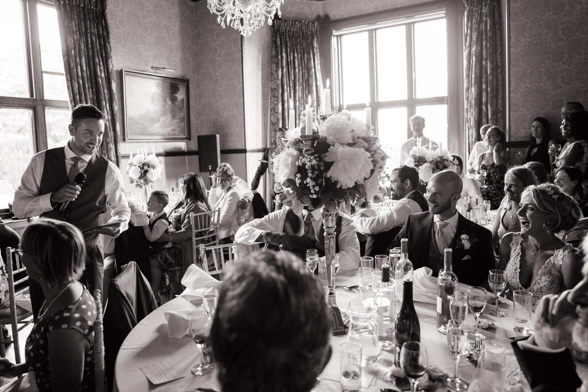 huntsham-court-wedding-photographer-050