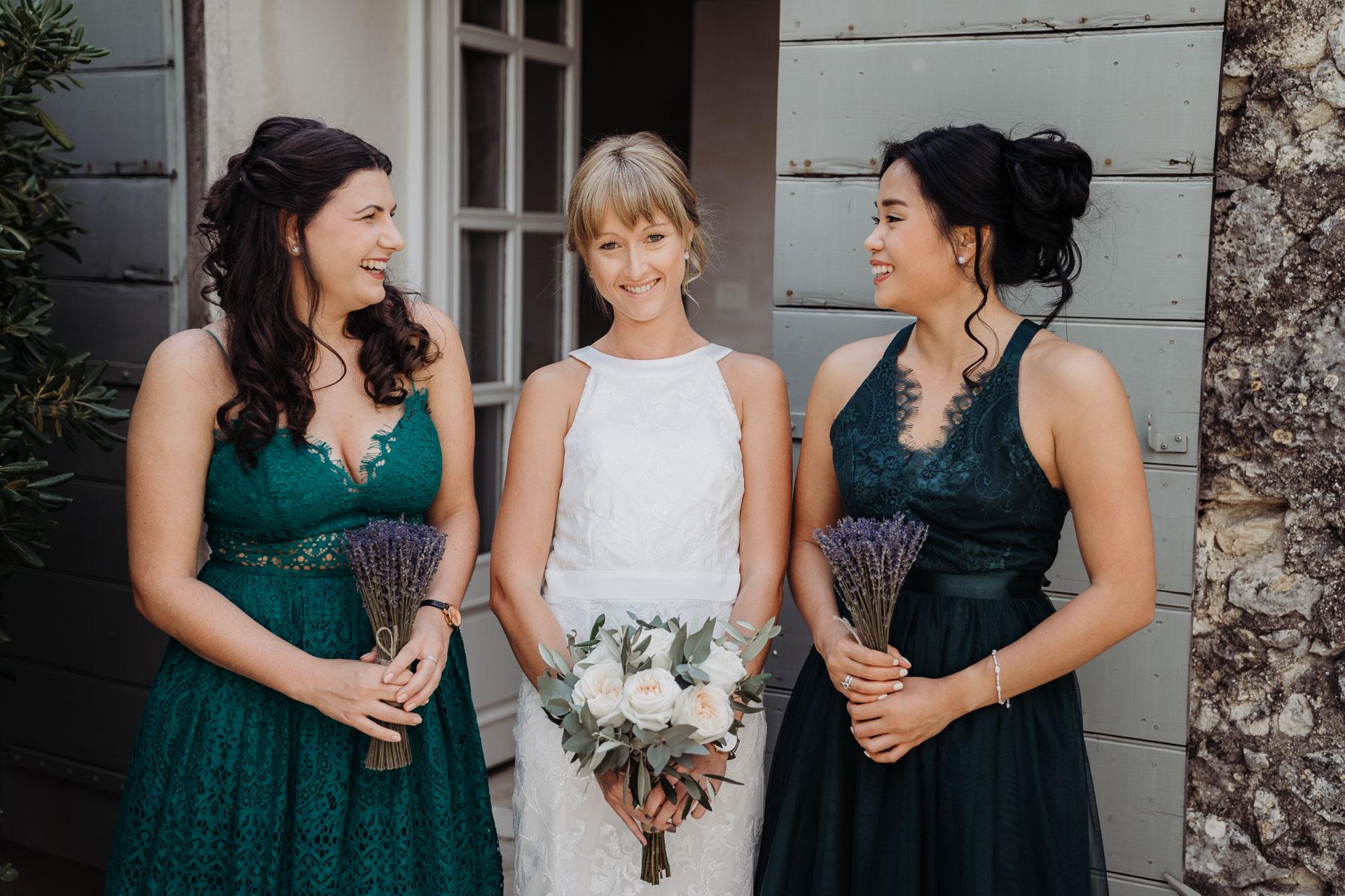 le-mas-de-la-rose-wedding-photographer-026