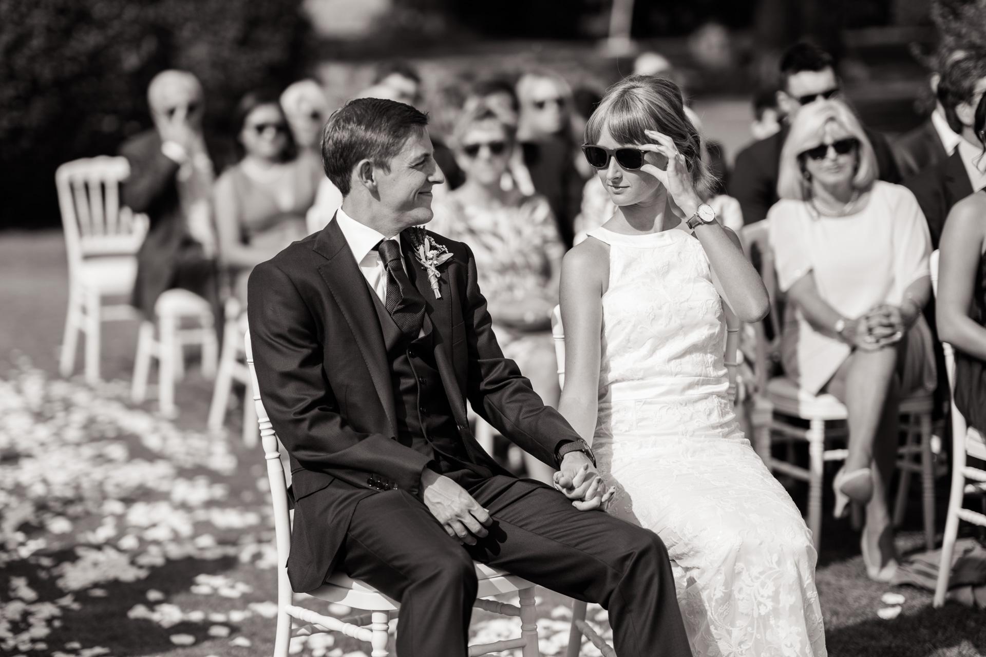 le-mas-de-la-rose-wedding-photographer-039