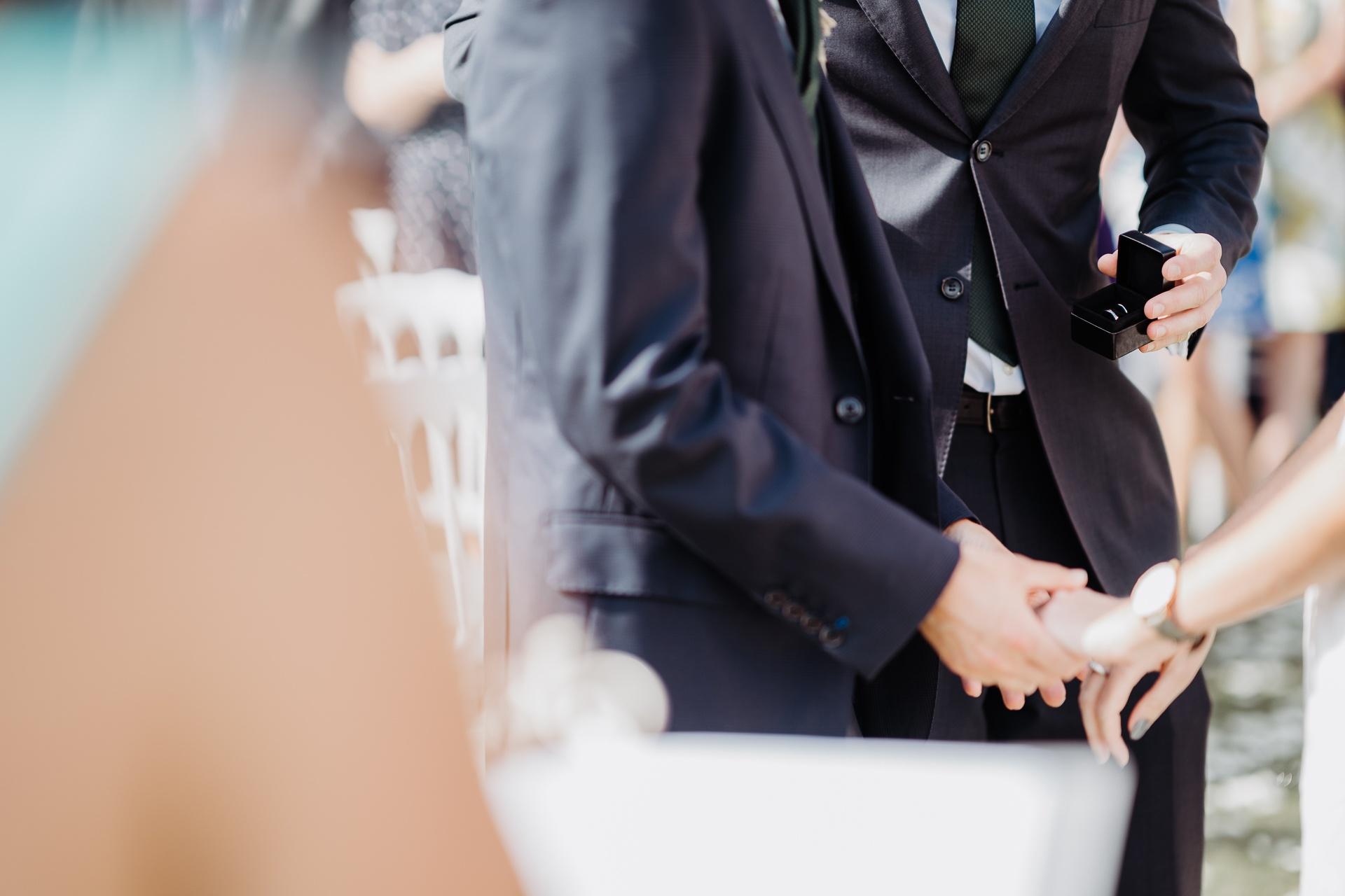 le-mas-de-la-rose-wedding-photographer-046