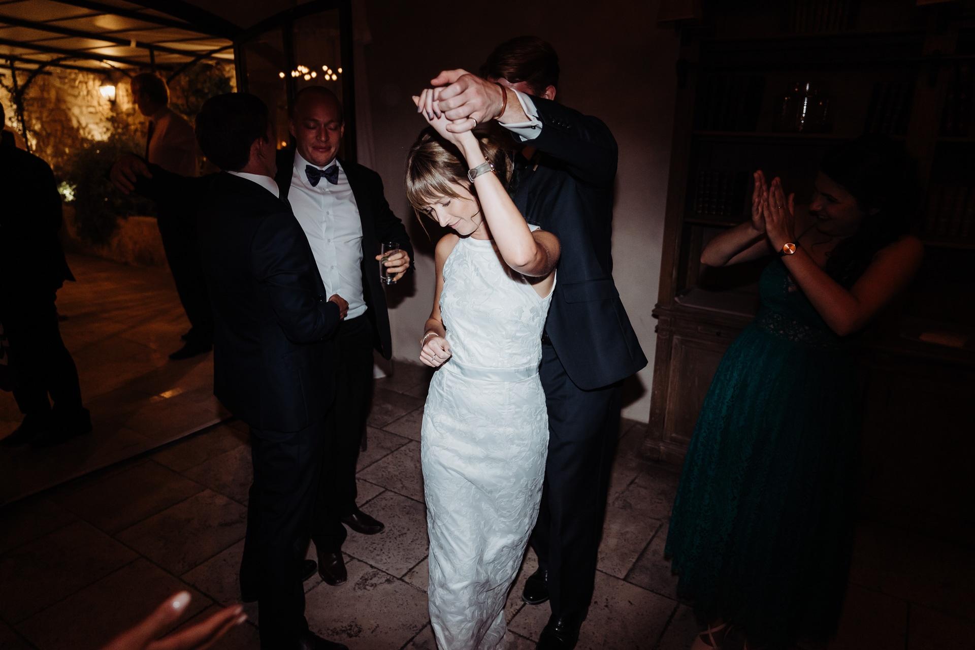 le-mas-de-la-rose-wedding-photographer-088