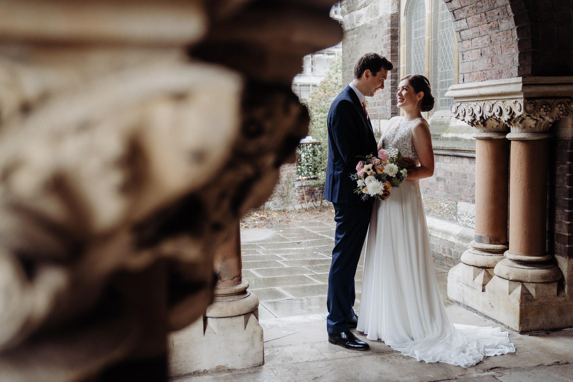 st-stephens-hampstead-wedding-photographer-025