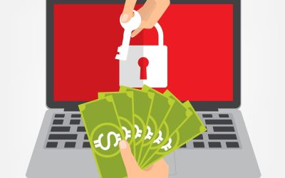 A Guide to Ransomware – What you need to know