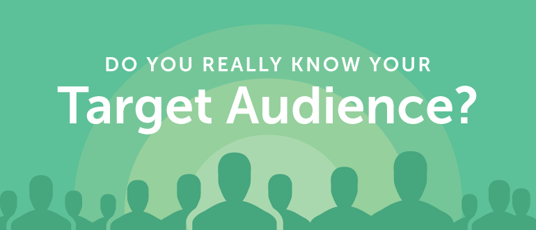 Does your blog speak to your audience