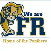 Supporting Franklin Regional