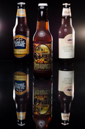 https://i2.wp.com/www.davidkleinot.com/Beer-Blog/Walk-off-Fall-Beers/i-CLWNhzd/0/M/DCK_0226-Edit-M.jpg