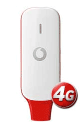 Vodafone Data Dongle
