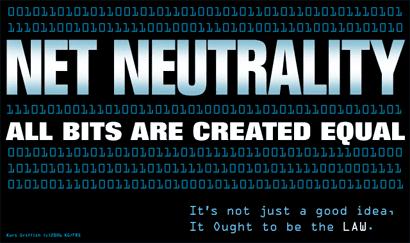 Net neutrality 02