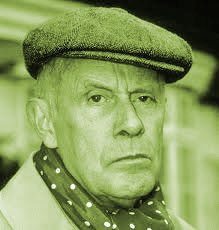 Victor Meldrew