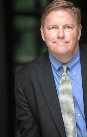 Sexual abuse defense attorney
