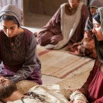 The Historical Reliability of Mary, Martha, and Lazarus (John 11:1-44)