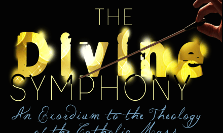 The Divine Symphony Audio Book – Now Available