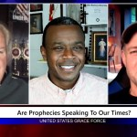 Are Prophecies Speaking To Our Times?