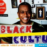 Black Americans Do Not Have Their Own Culture (Black-Catholic Hate Tweet Response)