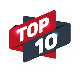 top ten traditional catholic youtube channels