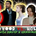Bridgerton, Crash Landing on You, Zaya Wade, Michelle Obama (Hollywood vs. Holiness – Ep. 1)