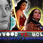 Never, Rarely, Sometimes, Always – Superman & Lois – Wonder Woman 1984  (Hollywood vs. Holiness – Ep. 2)