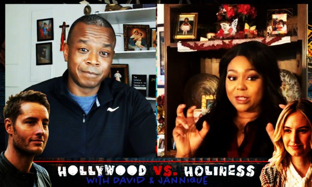 This Is Us (Season Finale) – Coming to America 2 – Dream Horse (Hollywood vs. Holiness – Ep. 5)