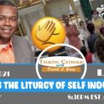 Grading the Liturgy of Self Indulgence (St. John XXIII of Ft. Myers, FL)