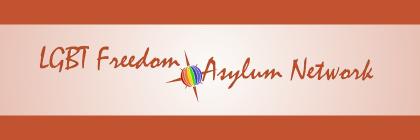 LGBT Freedom Asylum Network