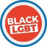 Black LGBT