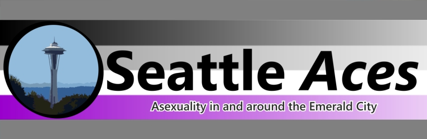 Seattle Aces