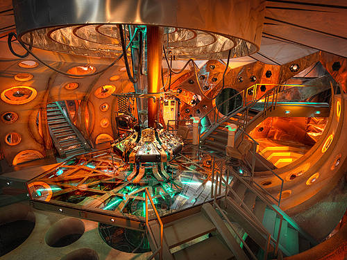 tardis_interior_above_v2_35