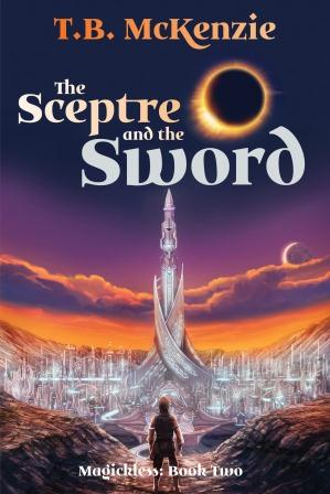 Sceptre and the Sword cover_POD_05 (3)