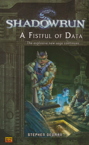 Source_cover_en_A_Fistful_of_Data