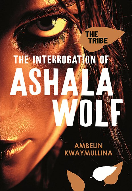 cover-ashala-wolf