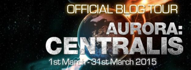 AuroraCentralis BTFB