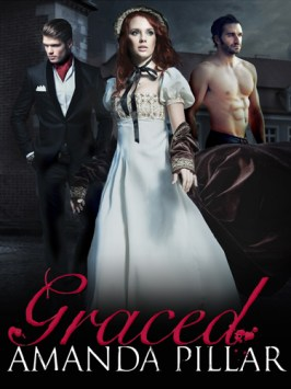 Graced-Ebook-High-Res1