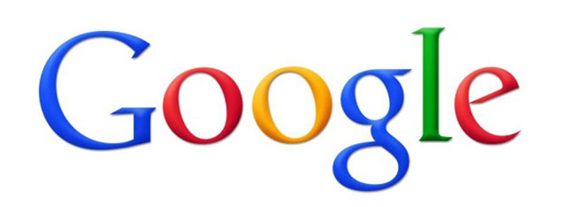 El posicionamiento SEO en Google ignora a Facebook y a Twitter
