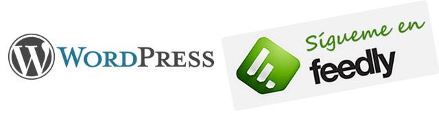 Mi plugin Add to Feedly para WordPress supera las 1.000 descargas