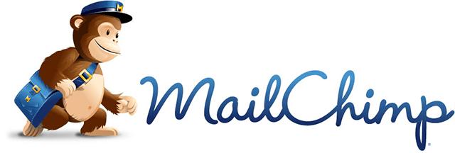 Utilizar la API de Mailchimp para gestionar la lista de correo de nuestra web