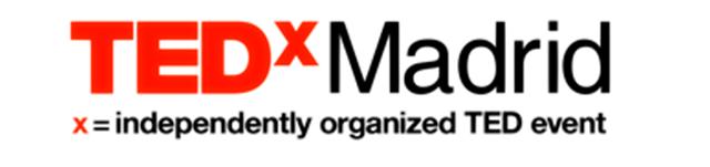 TEDxMadrid 2013, una experiencia para recordar