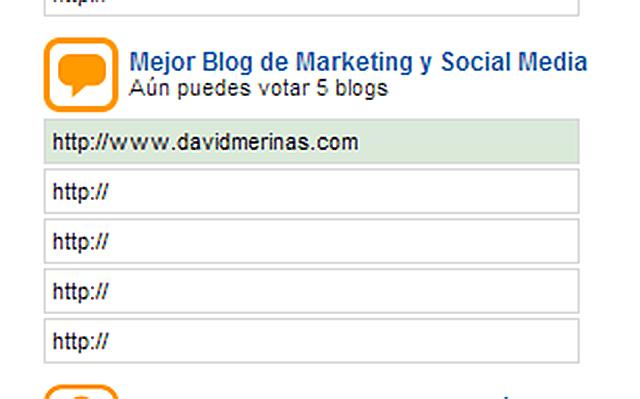 votar_premios_bitacoras
