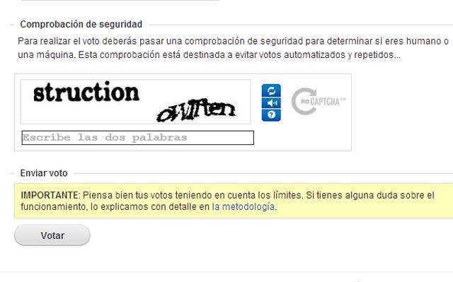 votar_premios_bitacoras 2