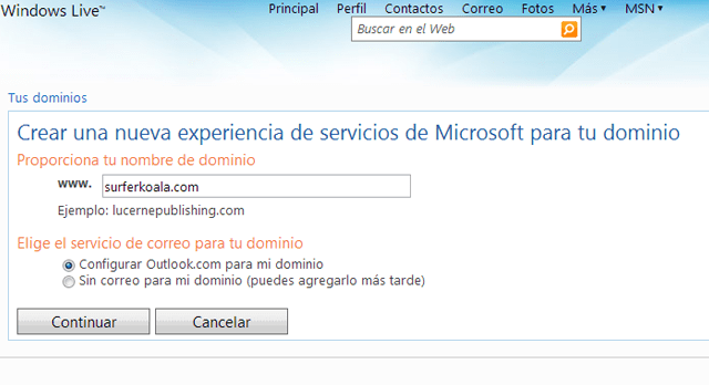 configurar_email_dominio_outlook_01