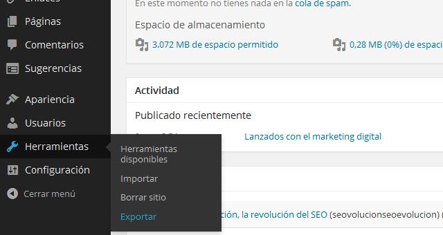 paso1_importar_wordpress