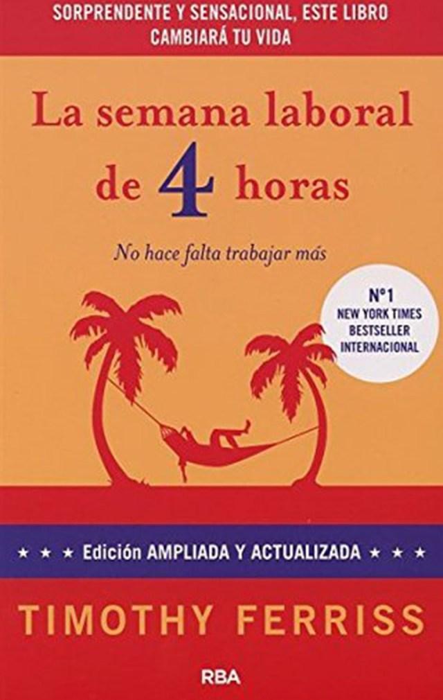la_semana_laboral_de_4_horas