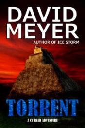Torrent by David Meyer