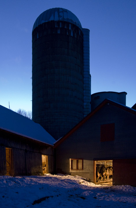 twilight barn copy (1)