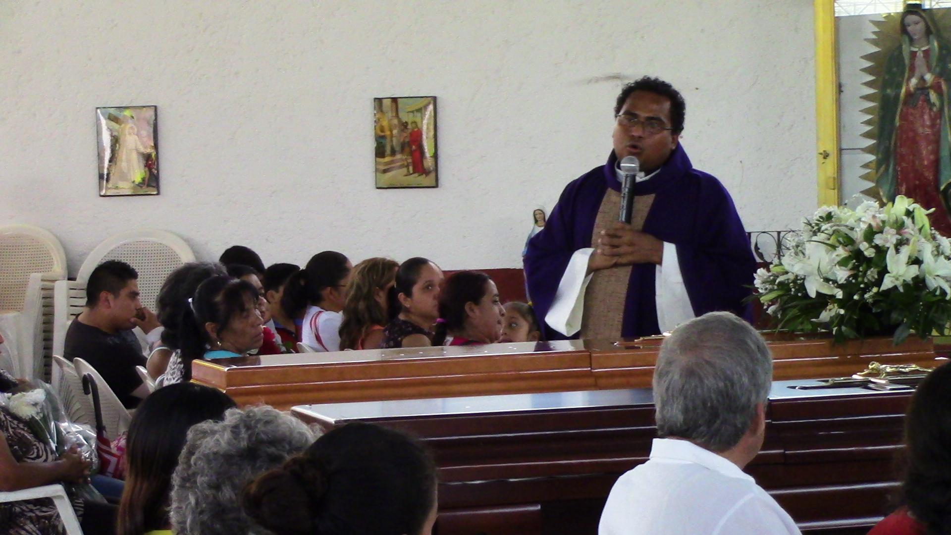 Destituido el delegado de la SCT de Morelos